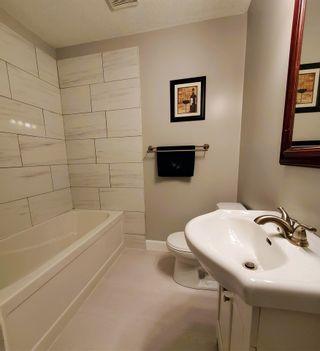 "Photo 11: 2831 BERNARD Road in Prince George: St. Lawrence Heights House for sale in ""ST. LAWRENCE HEIGHTS"" (PG City South (Zone 74))  : MLS®# R2515010"