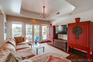 Photo 10: LA JOLLA House for rent : 6 bedrooms : 6352 Castejon Dr