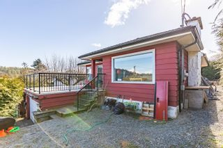 Photo 25: 393 Chestnut St in : Na Brechin Hill House for sale (Nanaimo)  : MLS®# 869122