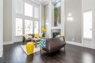 Photo 3: 7300 NEVIS Drive in Richmond: Broadmoor House for sale : MLS®# R2078751
