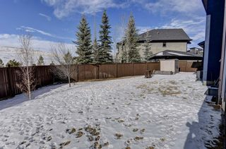 Photo 45: 62 Wexford Crescent SW in Calgary: West Springs Detached for sale : MLS®# A1074390