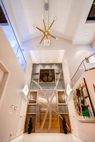 Photo 3: Residential for sale : 8 bedrooms : 1 SPINNAKER WAY in Coronado