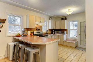 Photo 12: 11315 125 Street in Edmonton: Zone 07 House for sale : MLS®# E4236028