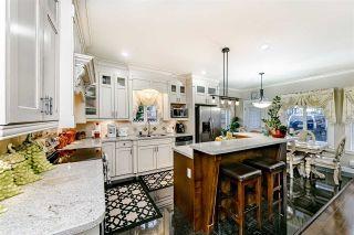 Photo 6: 6101 148 Street in Surrey: Sullivan Station House for sale : MLS®# R2430778