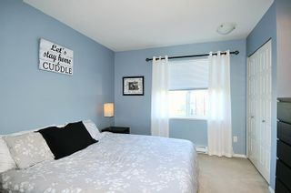 """Photo 9: 10 19538 BISHOPS REACH in Pitt Meadows: South Meadows Townhouse for sale in """"TURNSTONE"""" : MLS®# R2108284"""