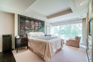 Photo 14: 202 428 BEACH Crescent in Vancouver: Yaletown Townhouse for sale (Vancouver West)  : MLS®# R2476776