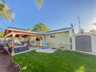 Photo 20: CLAIREMONT House for sale : 3 bedrooms : 3254 Norzel Dr. in San Diego