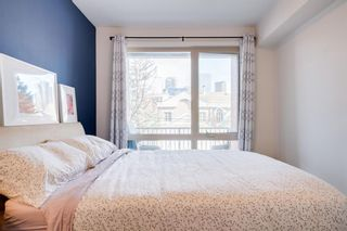 Photo 12: 230 305 18 Avenue SW in Calgary: Mission Apartment for sale : MLS®# A1090483