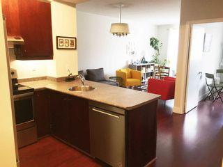 Photo 14: 703 168 E King Street in Toronto: Moss Park Condo for lease (Toronto C08)  : MLS®# C4824944