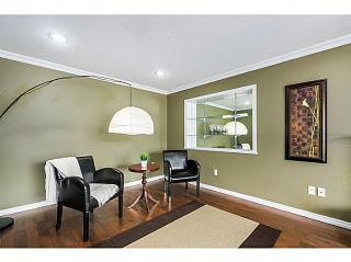 Photo 12: 4650 BALDWIN Street in Vancouver: Victoria VE House for sale (Vancouver East)  : MLS®# V1076552