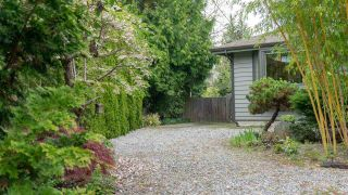 Photo 30: 6422 NORVAN Road in Sechelt: Sechelt District House for sale (Sunshine Coast)  : MLS®# R2575997