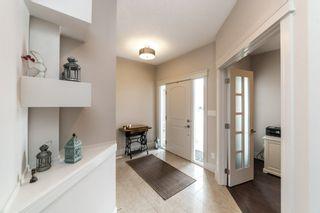 Photo 3: 3361 Chickadee Drive in Edmonton: Zone 59 House for sale : MLS®# E4228926