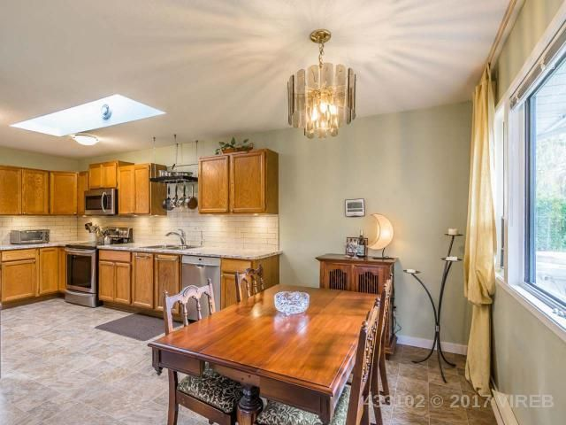 Photo 21: Photos: 1306 BOULTBEE DRIVE in FRENCH CREEK: Z5 French Creek House for sale (Zone 5 - Parksville/Qualicum)  : MLS®# 433102