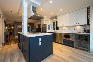 Photo 7: 6983 ARLINGTON Street in Vancouver: Killarney VE 1/2 Duplex for sale (Vancouver East)  : MLS®# R2621751