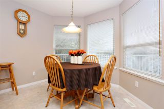 Photo 6: 16930 58A Avenue in Surrey: Cloverdale BC House for sale (Cloverdale)  : MLS®# R2117590