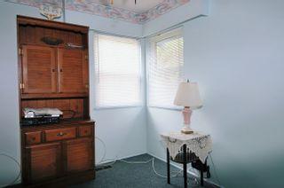 "Photo 11: 20875 125TH Avenue in Maple Ridge: Northwest Maple Ridge House for sale in ""CHILCOTIN"" : MLS®# V890482"