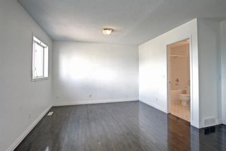 Photo 23: 7963 Laguna Way NE in Calgary: Monterey Park Detached for sale : MLS®# A1149870