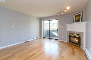 Photo 8: 104 7 W Gorge Rd in VICTORIA: SW Gorge Condo for sale (Saanich West)  : MLS®# 836107