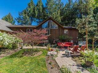 Photo 1: 2485 Pylades Dr in : Na Cedar House for sale (Nanaimo)  : MLS®# 873595