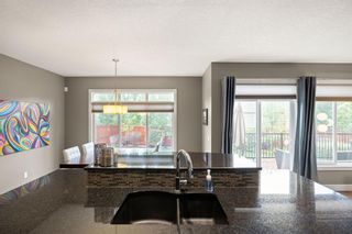 Photo 21: 300 TUSCANY ESTATES Rise NW in Calgary: Tuscany Detached for sale : MLS®# A1118921