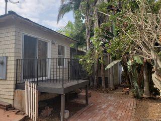 Photo 14: LA JOLLA House for sale : 4 bedrooms : 2056 Torrey Pines Rd