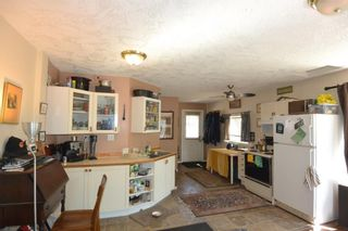Photo 26: 3591 4TH Avenue in Smithers: Smithers - Town House for sale (Smithers And Area (Zone 54))  : MLS®# R2617366