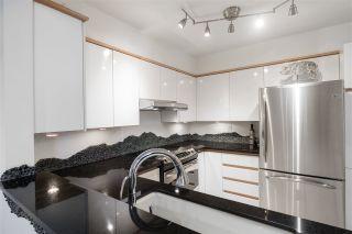 Photo 13: 103 1644 MCGUIRE AVENUE in North Vancouver: Pemberton NV Condo for sale : MLS®# R2329227