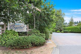 Photo 34: 306 199 31st St in : CV Courtenay City Condo for sale (Comox Valley)  : MLS®# 885109