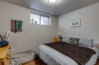 Photo 28: 10919 66 Avenue in Edmonton: Zone 15 House for sale : MLS®# E4249196