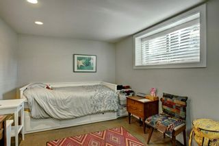 Photo 24: 2708 Lionel Crescent SW in Calgary: Lakeview Detached for sale : MLS®# A1150517
