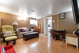 "Photo 12: 4949 FULWELL Street in Burnaby: Greentree Village House for sale in ""Greentree Village"" (Burnaby South)  : MLS®# R2496221"