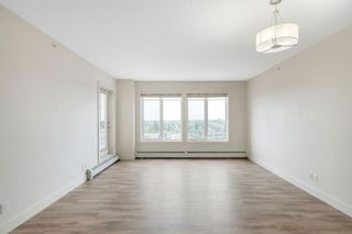 Photo 23: 613 3410 20 Street SW in Calgary: South Calgary Apartment for sale : MLS®# A1127573