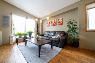 Photo 4: 39 Invermere Street | Whyte Ridge Winnipeg