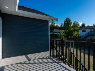 Photo 44: 2400 Penfield Rd in CAMPBELL RIVER: CR Willow Point House for sale (Campbell River)  : MLS®# 837593