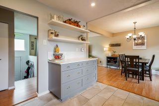 Photo 10: 32063 HOLIDAY Avenue in Mission: Mission BC House for sale : MLS®# R2576430