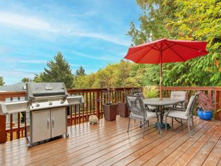 Photo 39:  in : SE Arbutus House for sale (Saanich East)  : MLS®# 887353