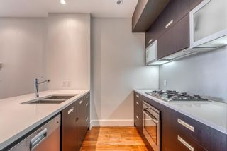 Photo 12: 704 2505 17 Avenue SW in Calgary: Richmond Apartment for sale : MLS®# A1082884