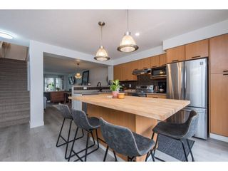 """Photo 19: 29 4401 BLAUSON Boulevard in Abbotsford: Abbotsford East Townhouse for sale in """"The Sage"""" : MLS®# R2621027"""