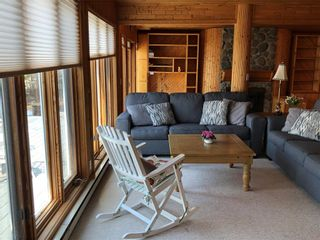 Photo 20: 18 Dobals Road North in Lac Du Bonnet: Pinawa Channel Residential for sale (R28)  : MLS®# 202008218