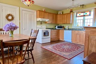 Photo 18: 236 Princes Inlet in Martins Brook: 405-Lunenburg County Residential for sale (South Shore)  : MLS®# 202112615