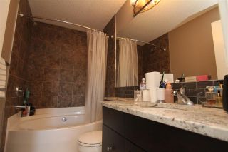 Photo 21: 20 2003 RABBIT HILL Road NW in Edmonton: Zone 14 Townhouse for sale : MLS®# E4238123