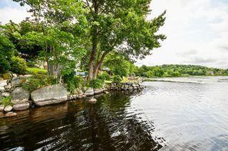 Photo 28: 23 Old Lake Echo Road in Lake Echo: 31-Lawrencetown, Lake Echo, Porters Lake Residential for sale (Halifax-Dartmouth)  : MLS®# 202118858