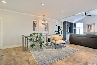 Photo 8: 8103 Wascana Gardens Drive in Regina: Wascana View Residential for sale : MLS®# SK861359