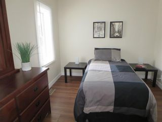 Photo 7: 359 Martin Avenue West in Winnipeg: Elmwood Residential for sale (3A)  : MLS®# 202024426