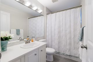 """Photo 35: 31 2615 FORTRESS Drive in Port Coquitlam: Citadel PQ Townhouse for sale in """"ORCHARD HILL"""" : MLS®# R2447996"""