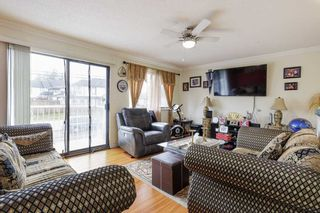 Photo 7: 14165 GROSVENOR Road in Surrey: Bolivar Heights House for sale (North Surrey)  : MLS®# R2548958