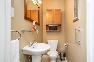 Photo 10: 47 Hind Avenue in Winnipeg: Silver Heights Residential for sale (5F)  : MLS®# 202011944