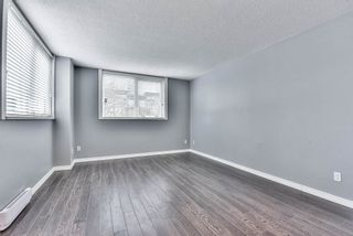 """Photo 5: 306 10523 UNIVERSITY Drive in Surrey: Whalley Condo for sale in """"Grandview Court"""" (North Surrey)  : MLS®# R2131086"""