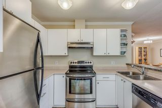 Photo 8: 102 1025 Meares St in Victoria: Vi Downtown Condo for sale : MLS®# 858477