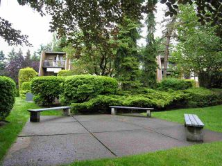 "Photo 19: 307 9101 HORNE Street in Burnaby: Government Road Condo for sale in ""WOODSTONE PLACE"" (Burnaby North)  : MLS®# R2208885"